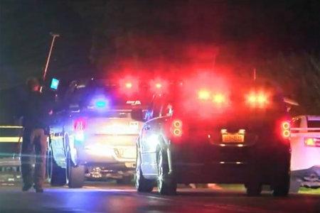 Pakistani driver among 5 killed in head-on crash near New York City