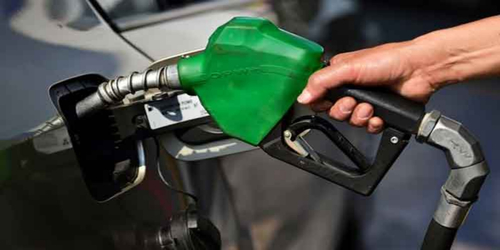 Govt increases petrol price by Rs1.71 per litre