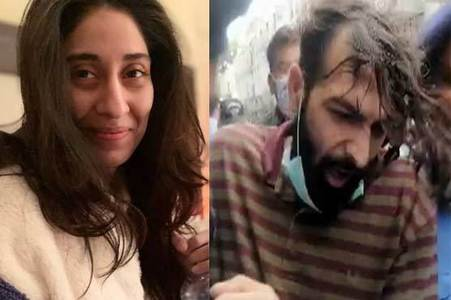 Noor Mukaddam murder: Owner of psychotherapy center among six arrested