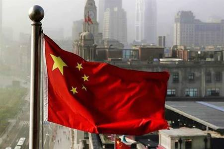 China denounces US 'awful mess' in Afghanistan