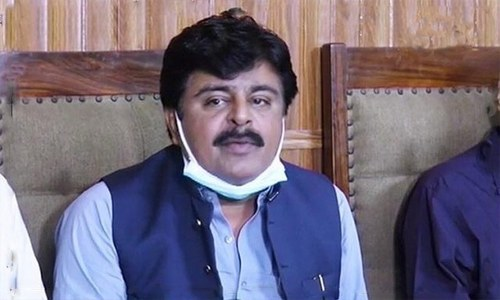 Sindh announces to reopen schools across the province from August 23
