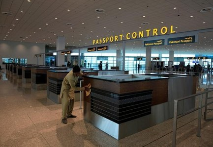 International, domestic travelers must be fully vaccinated by Sept 30: NCOC