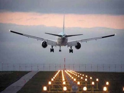 UK retains Pakistan in its travel 'red list'
