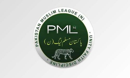 مسلم لیگ (ن) کا حکومتی کارکردگی پر 2وائٹ پیپر جاری کرنے کا فیصلہ