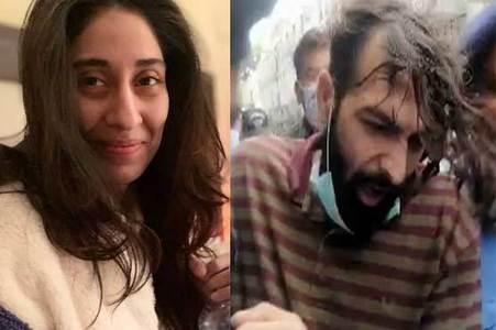 Court extends Zahir Jaffer judicial remand till September 6
