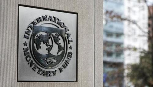 """IMF chief economist says emerging markets cannot afford repeat of """"taper tantrum"""""""
