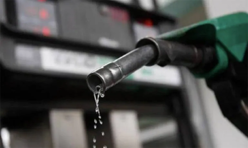 پیٹرول کی قیمت میں 1.50 روپے فی لیٹر کمی