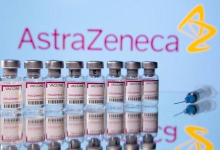 EU And AstraZeneca settle vaccine supply dispute