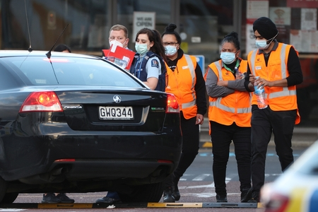 New Zealand needs to go beyond fast-tracking counter-terrorism laws to reduce the risk of future attacks