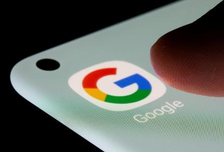 Google locks Afghan government accounts as Taliban seek emails