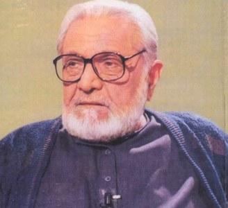 Ashfaq Ahmed remembered on 17th death anniversary