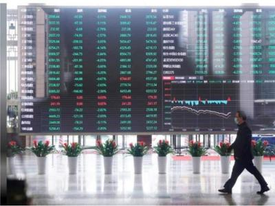 European stocks slide as Delta fears offsets growth hopes