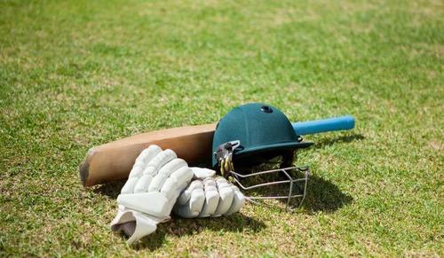 Australia board will cancel Afghanistan test if women's cricket banned