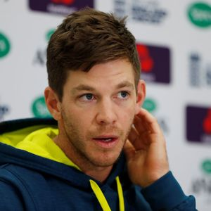 Paine says teams may refuse to play Afghanistan at T20 World Cup