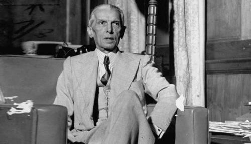 Tributes pour in on Quaid e Azam's 73rd death anniversary