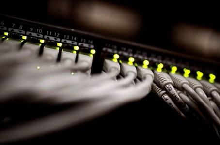 Ufone telecom wins unused Pakistan's spectrum