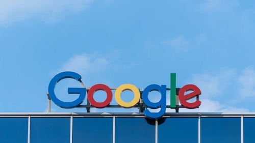 S. Korea fines Google almost $180 mn for market abuse