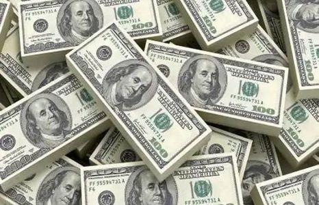 ڈالر کی اونچی اڑان، ملکی تاریخ کی بلند ترین سطح پر پہنچ گیا