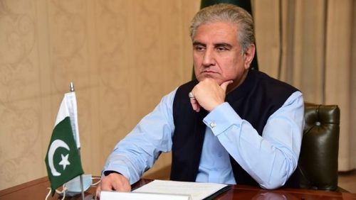 Pakistan rules out refugee camps to cater Afghan influx