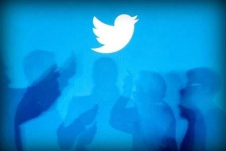 Pakistanis turn to Twitter to bemoan petrol price hike