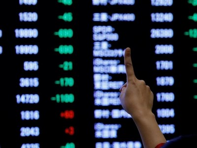 European equities advance on strong US gains