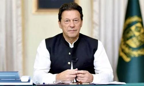 جنرل اسمبلی کا76واں اجلاس:وزیراعظم 24 ستمبر کو آن لائن خطاب کریں گے