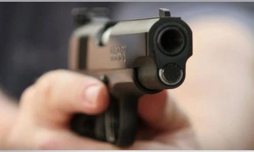 دیربالا: جرگے کے دوران فائرنگ، 10 افراد جاں بحق