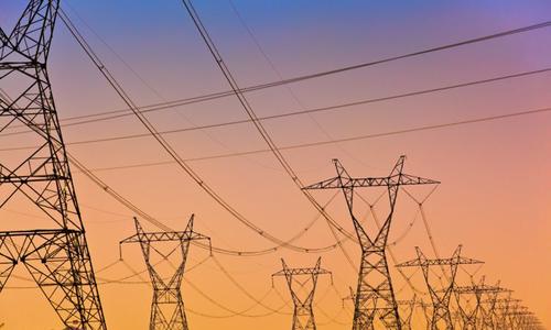 سینٹرل پاور پرچیزنگ ایجنسی کی نیپرا سے بجلی مہنگی کرنے کی درخواست