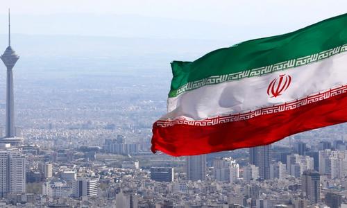نیوکلیئر معاہدے پر عالمی طاقتوں سے مذاکرات چند ہفتوں میں شروع ہوں گے: ایران