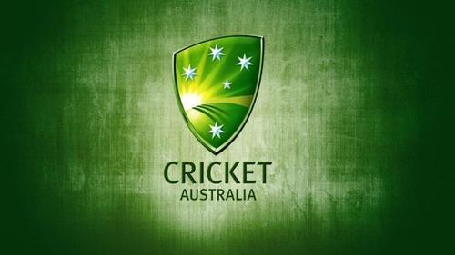 دورہ پاکستان سے متعلق کرکٹ آسٹریلیا کا بیان سامنے آگیا
