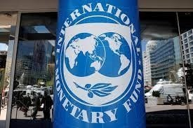IMF calls for coordinated action, accountability in COVID-19