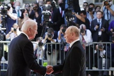 روس کی امریکا کو افغانستان کے قریب اڈوں کی پیش کش