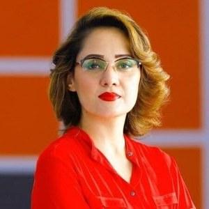 Press rights body condemns online attacks on journalist Gharidah Farooqi