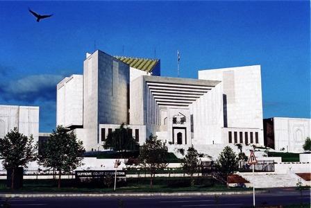 Noor murder case: Zahir Jaffer's parents file plea in Supreme Court for post-arrest bail
