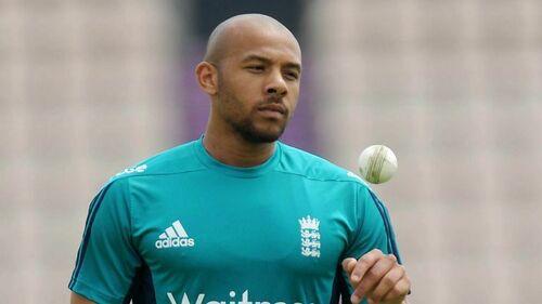 انگلش کرکٹر ٹیمل ملز نے پاکستان کو کرکٹ کیلئے بہترین وینیو قرار دے دیا