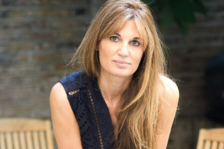 """Jemima Khan reflects on how she was """"used as a pawn"""""""