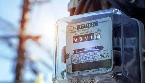 مہنگائی سے ستائے عوام کیلئے ایک اور بری خبر، بجلی مہنگی ہونے کا امکان