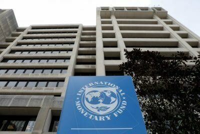 """Pakistan """"close"""" to staff-level agreement with IMF says Tarin"""