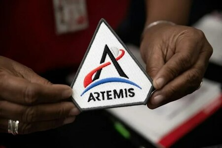 US targeting Feb 2022 to launch new lunar program Artemis