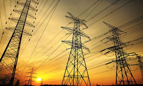 بجلی کی قیمتوں میں اضافہ ، نیپرا پر اظہار برہمی