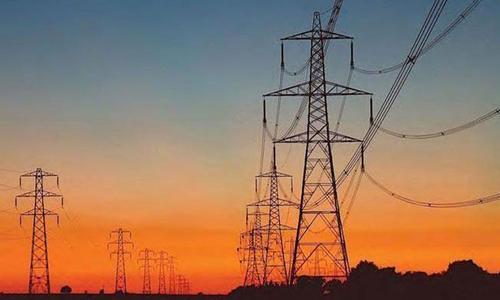 کراچی میں بجلی کی قیمت میں69 پیسے فی یونٹ اضافہ