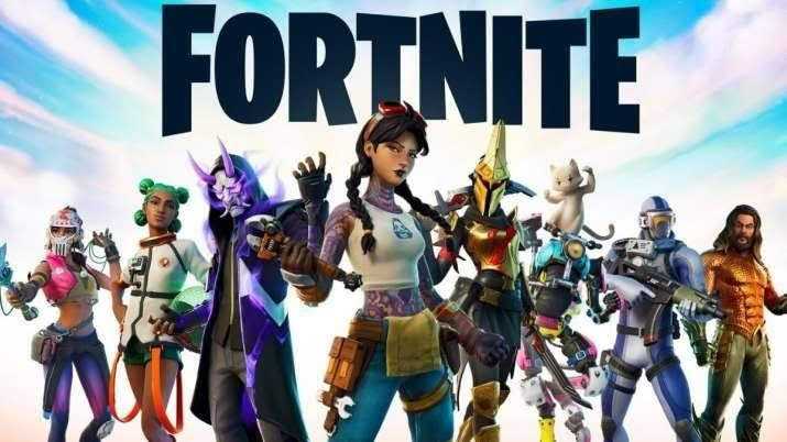 Indonesia's Minister of Tourism and Creative Economy calls for a ban on Fortnite saying the content depicted in the game was blasphemous.