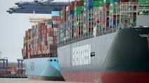 The scheme seeks to further reduce the bureaucratic burden of trade between Britain and developing countries. Reuters
