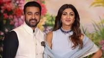 The Bollywood actor Shilpa Shetty has two children with her husband Raj Kundra. Image courtesy Decca Herald