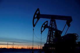 Brent crude futures rose 1 cent to $74.51 a barrel  on Tuesday. Reuters
