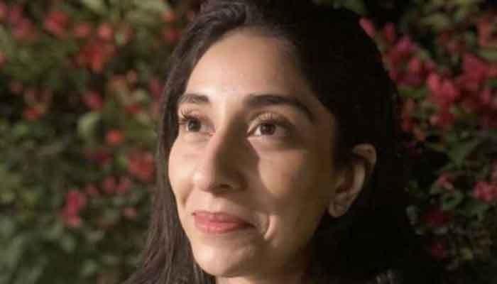 Noor Mukaddam was murdered on July 20 in Islamabad.