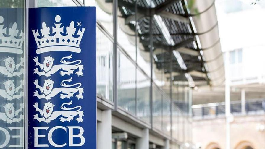 The ECB said that it has reluctantly decided to withdraw both teams from the October trip. Photo courtesy: ECB