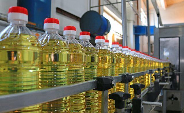 تیل اور گھی پر نان رجسٹرڈ افراد پر 3فیصد اضافی جنرل سیلز ٹیکس واپس