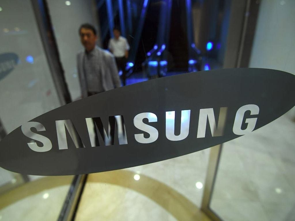 Samsung will soon produce TV sets in Pakistan. Business Recorder