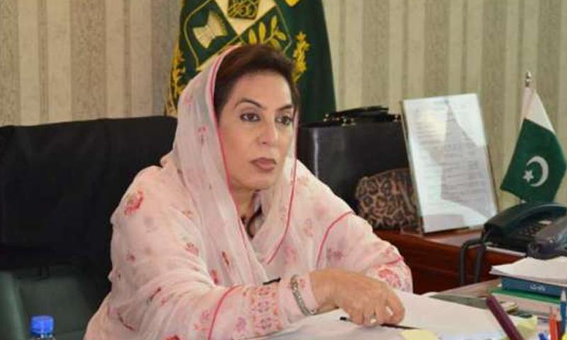 'اولمپکس میں پاکستان کی ناقص کارکردگی کا ذمہ دار ایسوسی ایشن ہے'